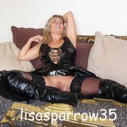 lisasparrow35