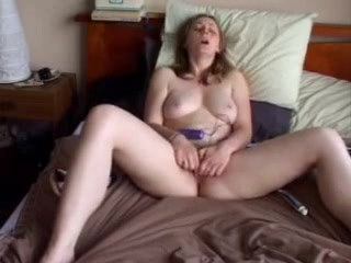 Nude sexy brazil girls