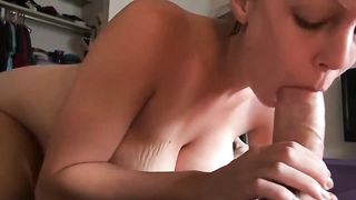 Free amateur rough sex videos
