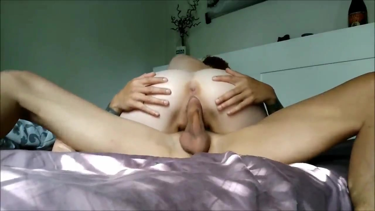 Mature Stockings Creampie Hd