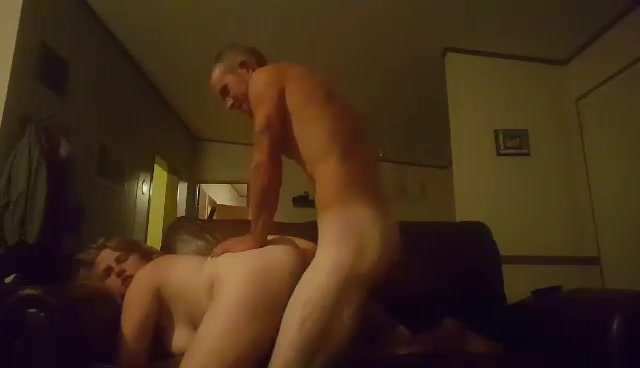 amateur rides neighbors cock