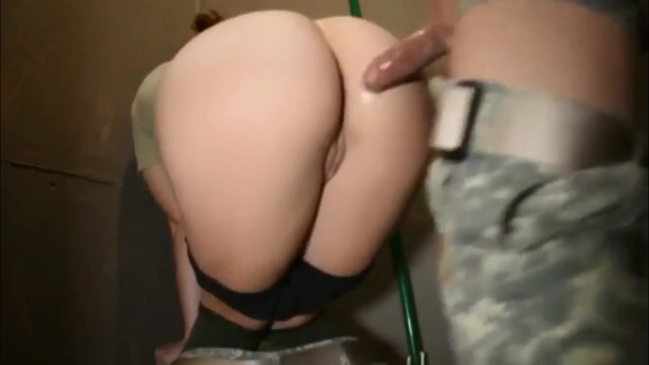 Husband Fucks Wife Friend