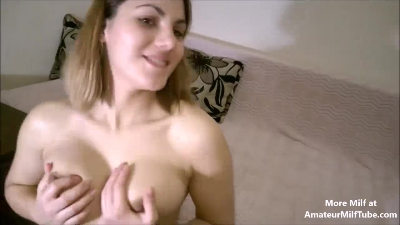 nude carly pope