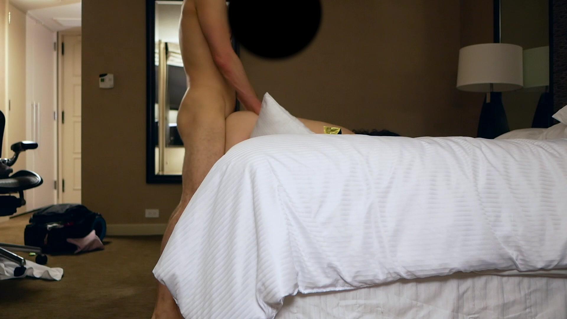 Teen Loud Moaning Orgasm